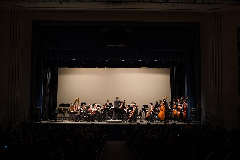 September 29, 2018 University Symphony Orchestra Concert DSC_6496.jpg