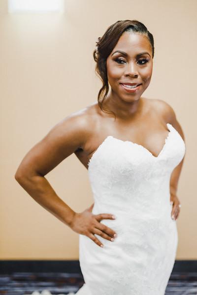 Briana-Gene-Wedding-Franchescos-Rockford-Illinois-November-2-2019-50.jpg