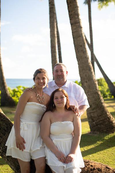 McFarland Ohana Kauai-2.jpg
