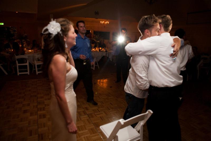 wedding-1421-2.jpg