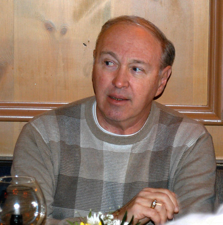 2005-02-15 Lawlor Retirement