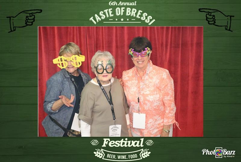 TasteOfBressi (21).jpg