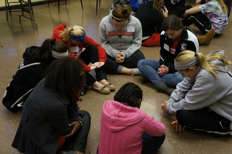 Lutheran-West-Womens-Basketball-Volunteer-at-St-Colmans--60.JPG