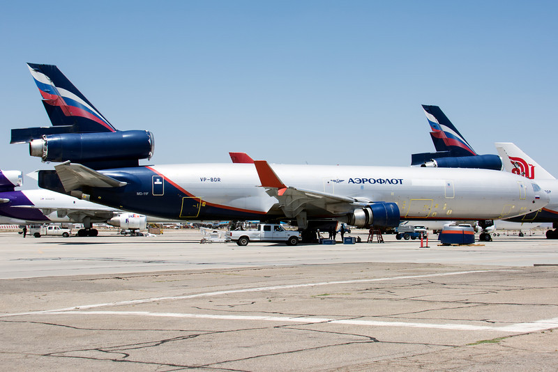 Victorville_09_09Jun2014_Aeroflot Cargo_VP_BDR_18-300mm.jpg