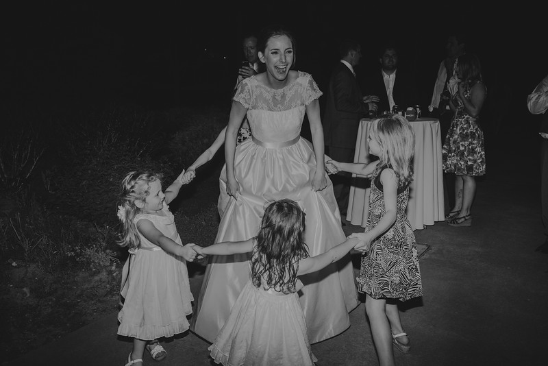 Amy+Andy_Wed-0657 (2).jpg