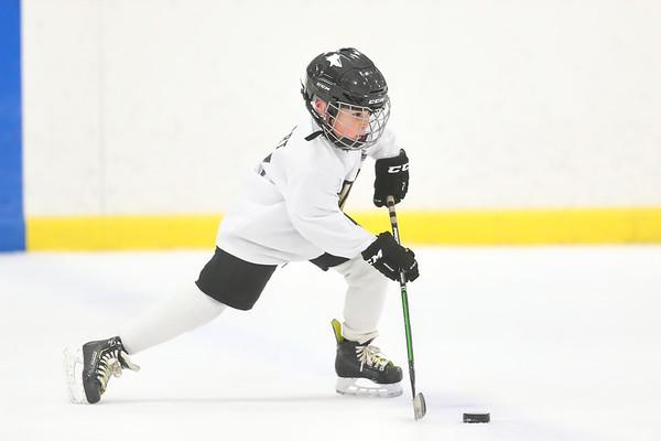 Lakeville Youth Hockey