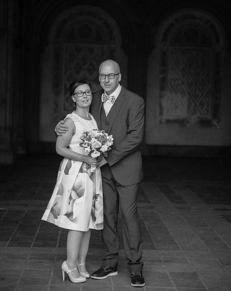 Central Park Wedding - Amanda & Kenneth (88).jpg