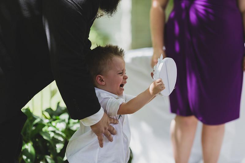 cb-winder-ga-wedding-photography-0098.jpg