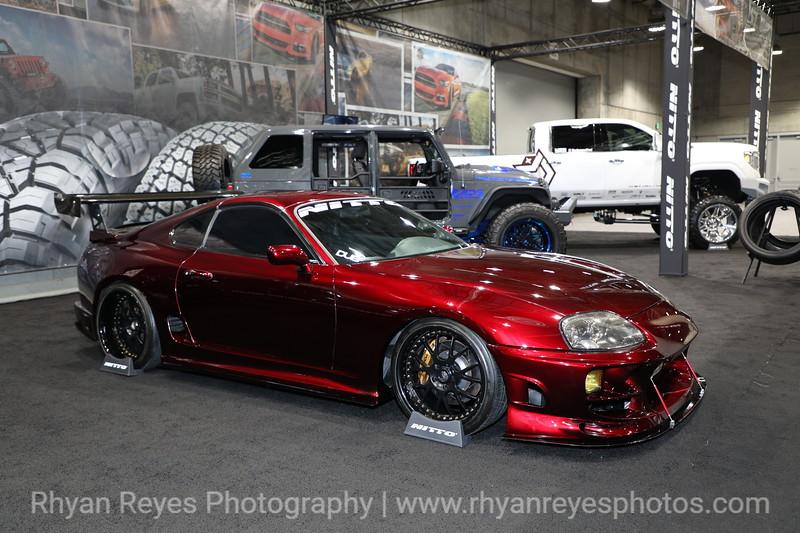 LA_Auto_Show_2019_IMG_0155_RR.jpg