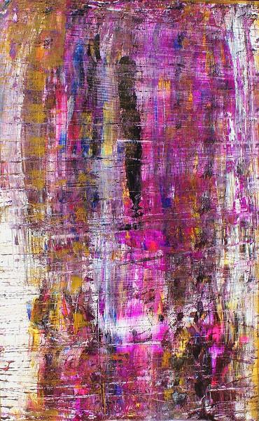 shards of violet - sm.jpg