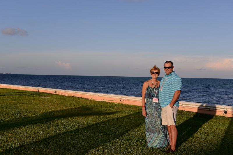 Cancun-20120912-1169--2088449859-O.jpg