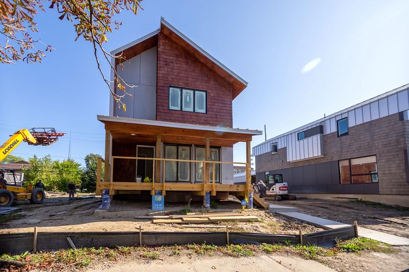 Eco Homes-2.jpg
