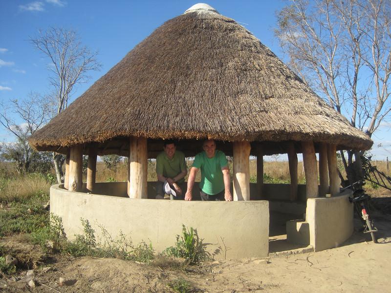Zambia 2010 067.jpg