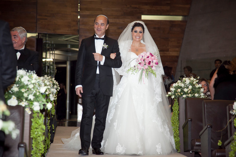 boda sábado-0658.jpg