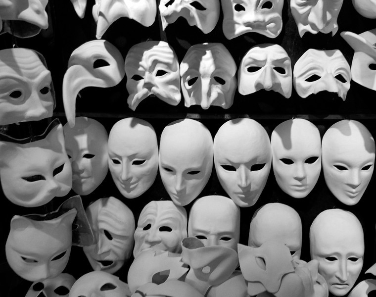 masqueswhitebw.jpg