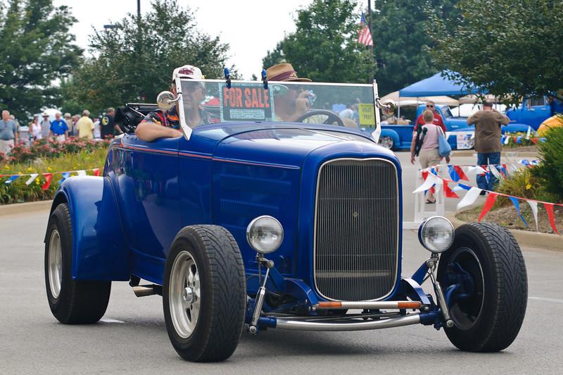 2011 Kentucky NSRA-2040.jpg