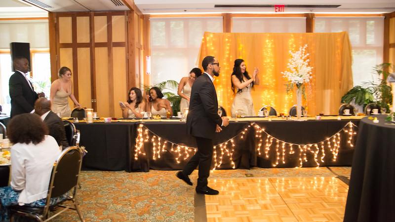 Williams Wedding-3234.jpg