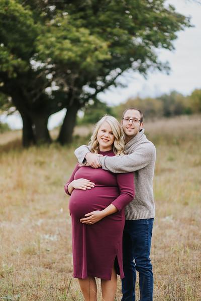 Bostrom Maternity-46.jpg