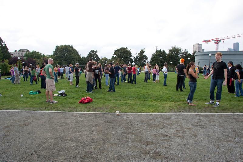 flashmob2009-210.jpg