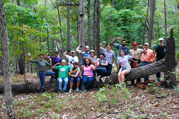 2012-09-30-UUBC-Hobbs Service Project