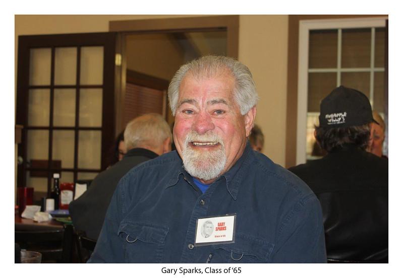 Gary Sparks '65.jpg