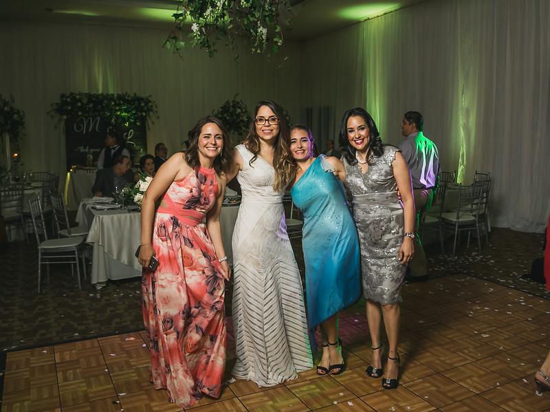 2017.12.28 - Mario & Lourdes's wedding (467).jpg
