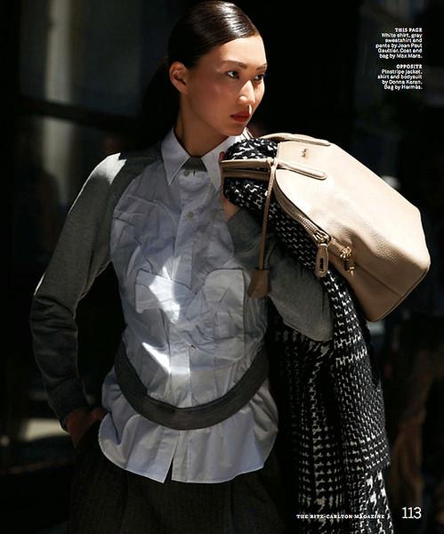 stylist-jennifer-hitzges-magazine-fashion-lifestyle-creative-space-artists-management-51.jpg