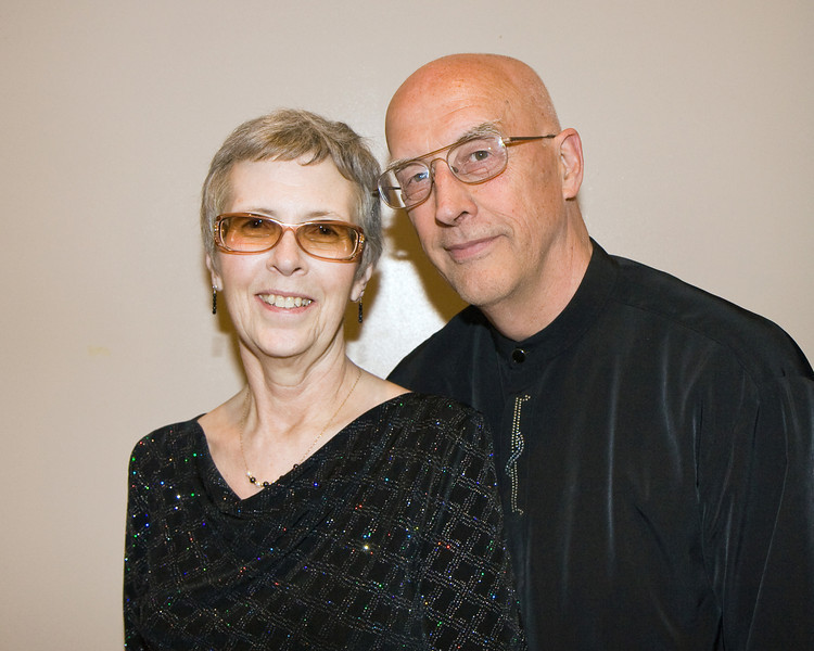 Sue Phil Harris
