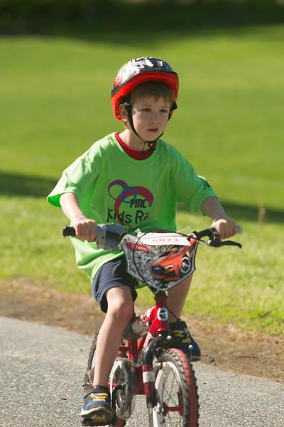 PMC Kids Ride Framingham 68.jpg
