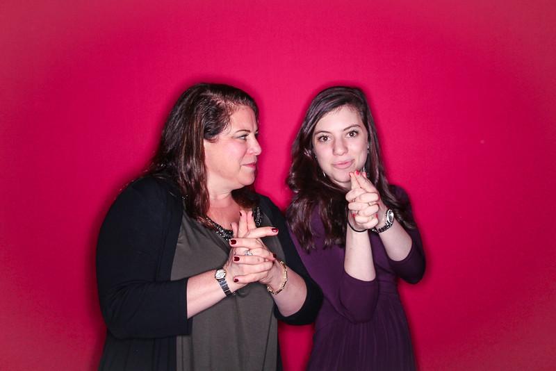 SocialLight Denver - Ashley's Bat Mitzvah at the Curtis Hotel Denver-203.jpg