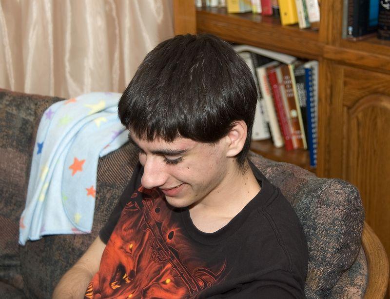 Ben   (Nov 26, 2004, 03:08pm)