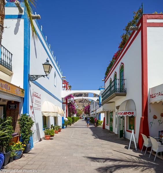 Gran Canaria Aug 2014 159.jpg