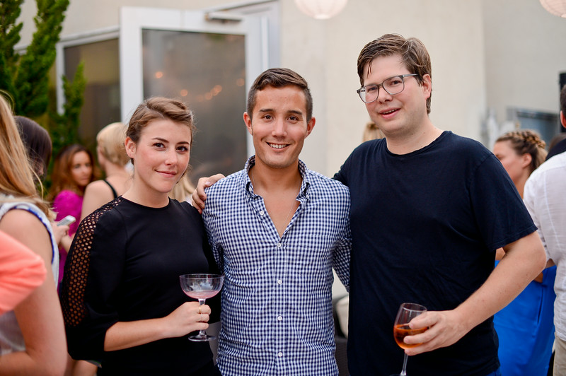 SITG-LaunchParty-310.JPG