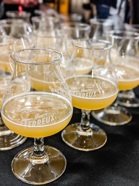 The bruery brewery anaheim-4.jpg