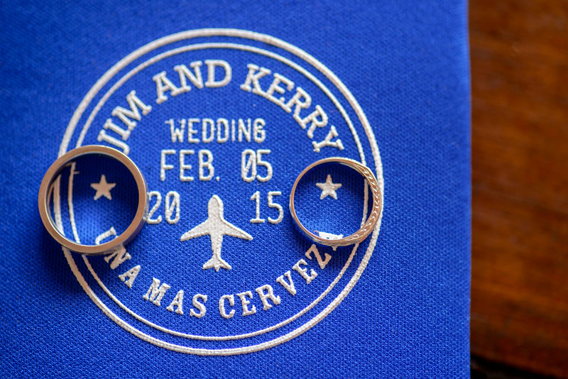 Kerry-James-1-GettingReady-48.jpg