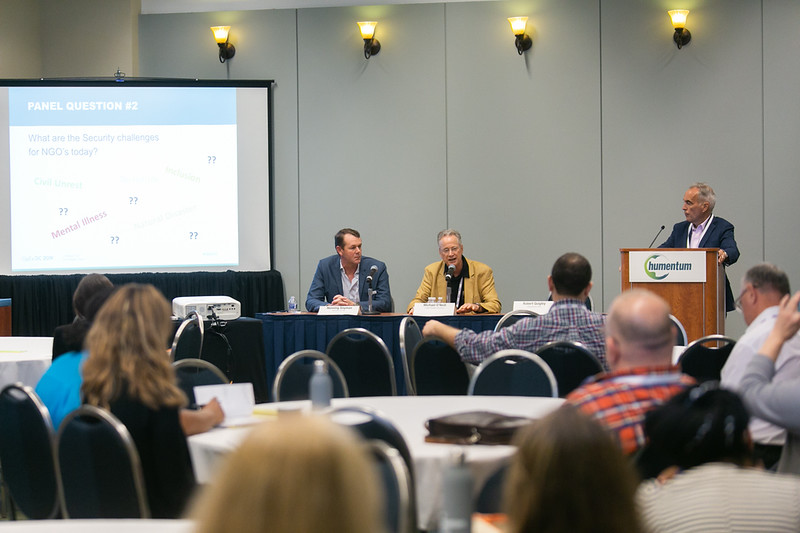 Humentum Annual Conference 2019-3008.jpg