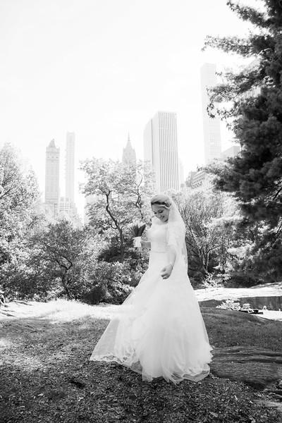 Central Park Wedding - Jessica & Reiniel-191.jpg