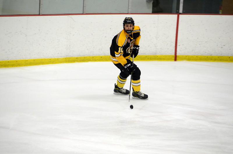 180211 Junior Bruins Hockey-208.JPG