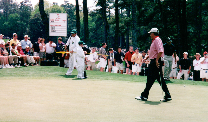 2004_April_Masters Dad Greg Roy and Jeff_0005_a.jpg