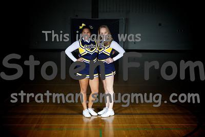 2012-11-29 JFK Cheerleaders