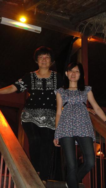 [20110827] Dinner @ Tamarind Springs-Ampang (11).JPG
