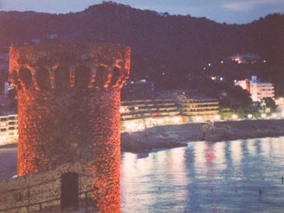 Espagne 2004 (Catalonia)