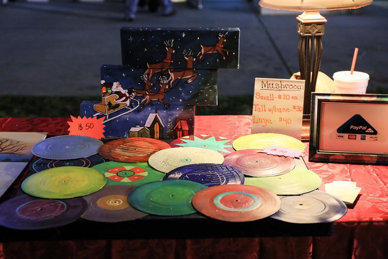 2014 Dec - Harrisburg Christmas Tree Lighting-0453.jpg