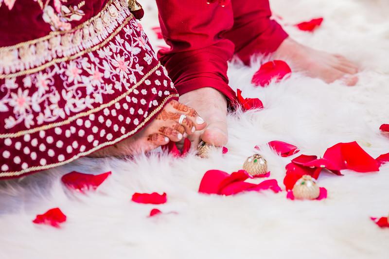 Wedding-2098.jpg