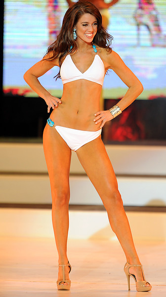Miss South Carolina Swimsuit And More