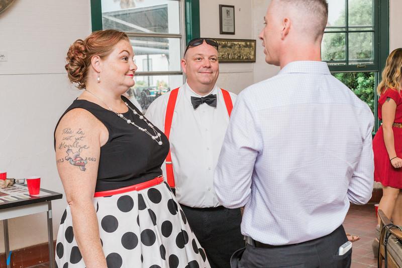 ELP1015 Tara &Phill St Pete Shuffleboard Club wedding reception 144.jpg
