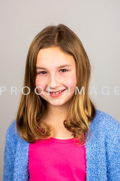 Allison H