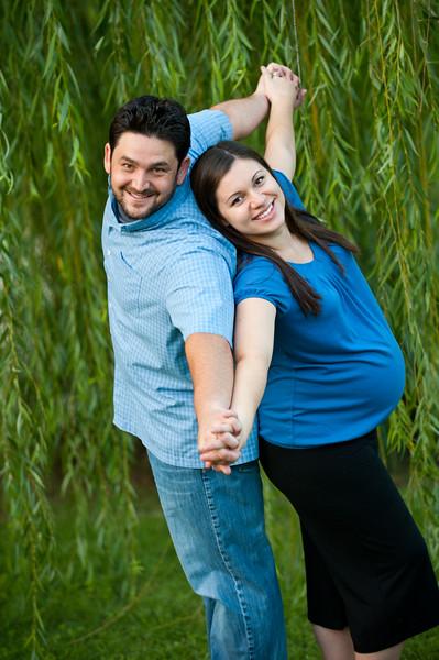 Nathan Maternity-166.jpg