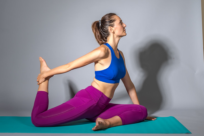 SPORTDAD_yoga_175.jpg