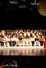 Grade 4 2010-292